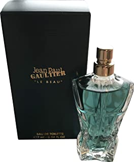 Jean Paul Gaultier Le Beau For Men 7 ml - Eau de Parfum
