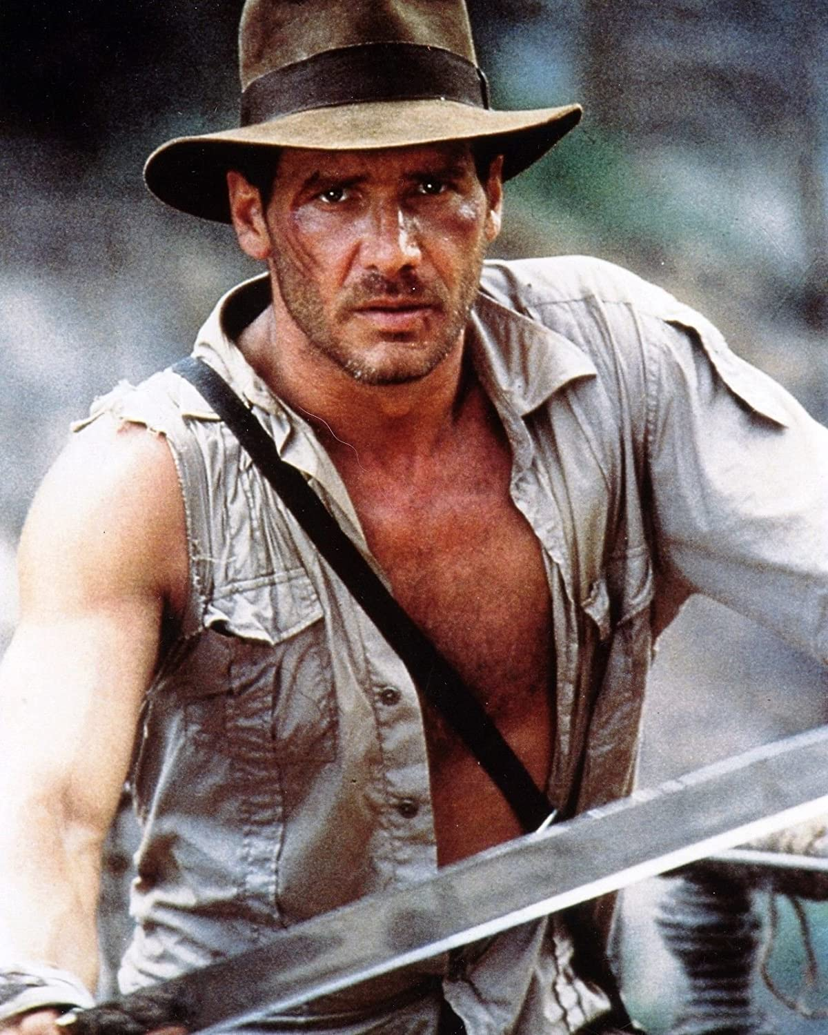 Inspire Dream Play INDIANA Raleigh Mall JONES FORD HARRISON Photo 8x10 5 ☆ popular Color