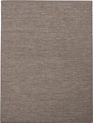 Teppich Sundance Beige 80x 150cm