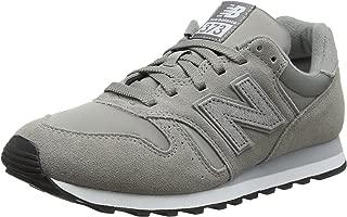 New Balance 373 Womens Sneakers Grey