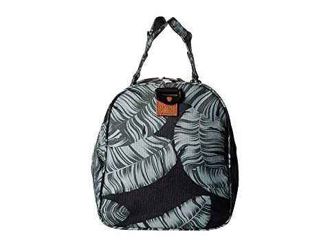 de Novel Palm medio negro volumen Supply Co Herschel WqEFIn