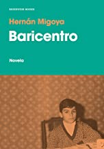 Baricentro (Reservoir Narrativa)