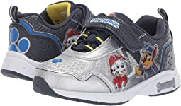 Paw Patrol Bone Sneaker (Toddler/Little Kid)