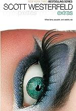 Extras (The Uglies Book 4) PDF