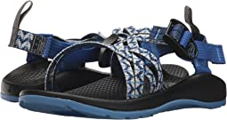 Chaco Kids ZX/1 Ecotread (Toddler/Little Kid/Big Kid)