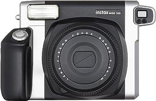Instax Wide 300 Fujifilm