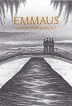 Emmaus (English Edition)