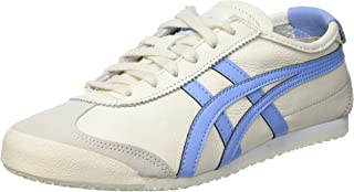 ASICS Women's Mexico 66 Running Shoes