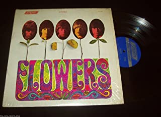 Best flowers stones album Reviews