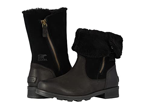 Sobre Emelie Plegable over Sorel Blackburrocamel Brownmajor Fold Brownmajor Emelie Blackburrocamel Sorel 1qBf8