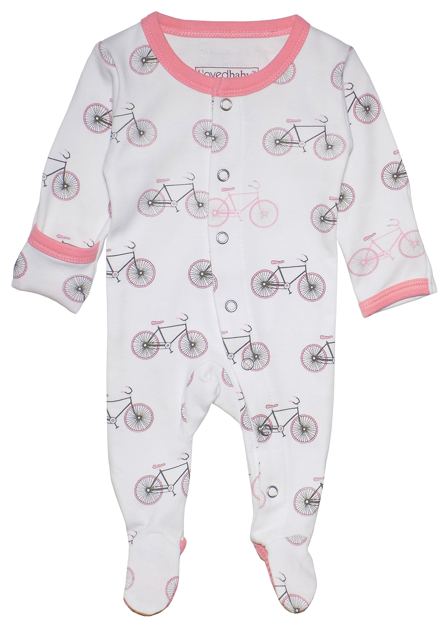 Baby Sleep Sack Patterns Free Patterns