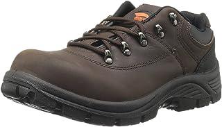 Avenger Safety Footwear Men's 7230-M