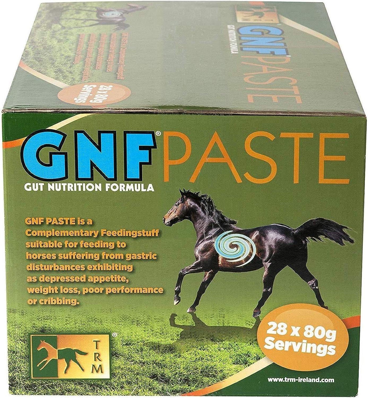 GNF Gut Nutrition Formula Paste