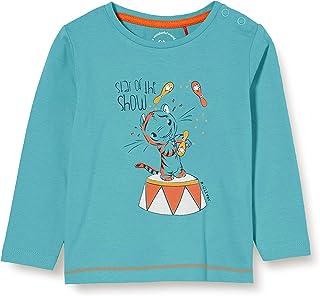 s.Oliver T- Shirt Bébé garçon