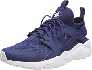 Nike Men's Air Huarache Run Ultra Trainers Shoes