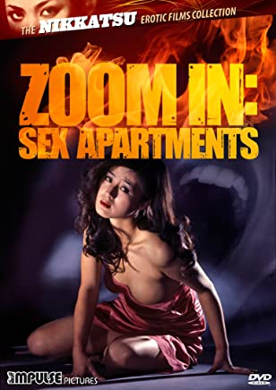 Film de sexe complet japonais