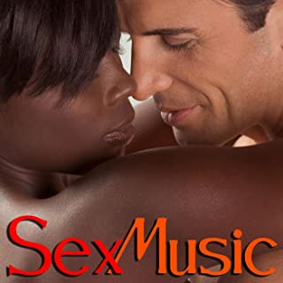 Sex Music - Best Motown Hits and Sensual Erotic Intimate Instrumental Saxaphone R&B Songs