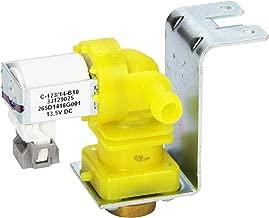 General Electric WD15X10015 Water Inlet Valve Dishwasher