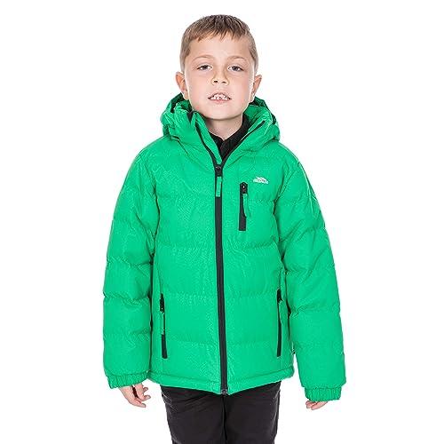 e2118ed87cd4 Kids Coat  Amazon.co.uk