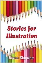 Stories for Illustration