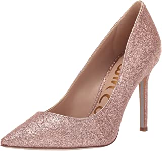 Sam Edelman Women's Hazel Pump