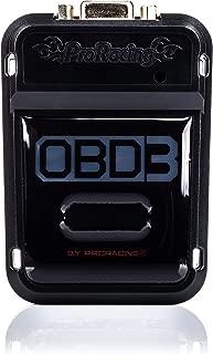 Chip Tuning OBD 3 para R.O.V.E.R 75 2.0 CDT 116 HP 85 kW