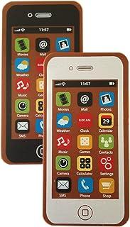 Weibler - smartfon biały - 40 g