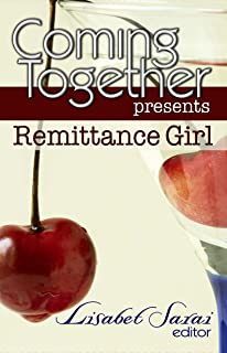 remittance girl