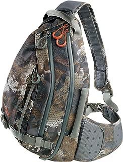 maxpedition sitka sling bag
