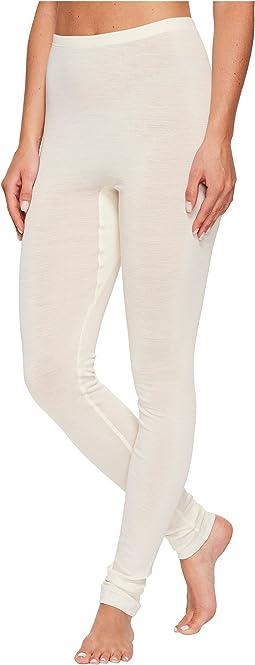 Woolen Silk Pant 1422