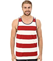 Tavik - Flag Tank Top