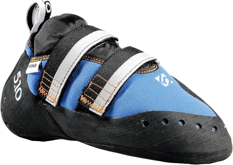 Five Ten Men's Blackwing Climbing shoes