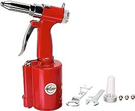 K-Tool International KTI (KTI-89110) Hydraulic Rivet Gun
