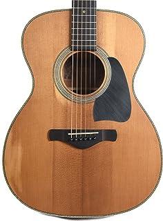 Guitar Strings For Ibanez Acoustic