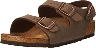 Roma Sandal (Toddler/Little Kid/Big Kid)