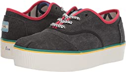 e8035305 TOMS Shoes Latest Styles + FREE SHIPPING | Zappos.com
