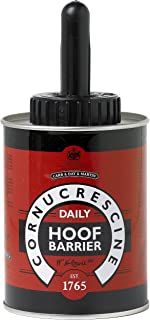 Carr & Day & Martin Horse Cornucrescine Daily Hoof Barrier - 500Ml