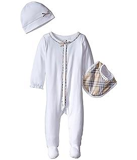 Jacey Set (Infant/Toddler)