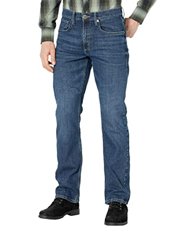 Wrangler 20X Jeans Slim Straight Men