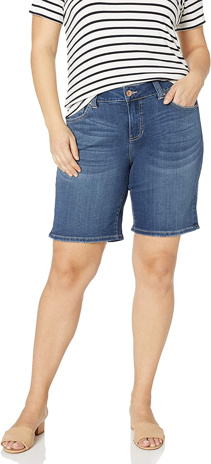 Jag Jeans Women's Plus Challenge the lowest price of Japan Short Size Carter Girlfriend Popular shop is the lowest price challenge