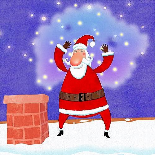 Aiuta Babbo Natale: un gioco di Natale per i bambini