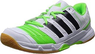 adidas Court Stabil 11, Zapatos Hombre