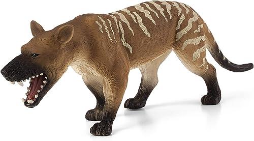 almacén al por mayor Mojo Fun 387157 Hyaenodon Gigas - Realistic Prehistoric Hyena     Mammal   Dinosaur Toy Replica - New for 2013  by Mojo Fun - Dinosaurs  garantía de crédito
