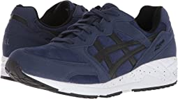 ASICS Tiger - Gel-Lique