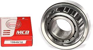 MCB 12649/10 Tapered Roller Bearing