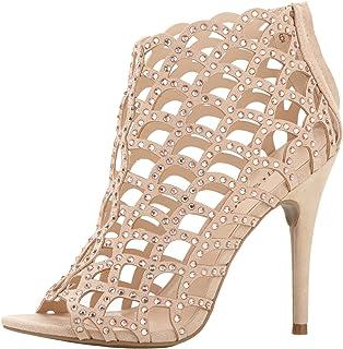 a9564fcf2dde1 Amazon.ca  Zigi soho  Shoes   Handbags