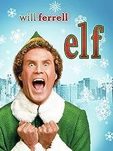 Best Elf Reviews