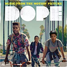 Poppin' Off [Explicit]