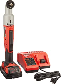 Best milwaukee 2668 m18 impact wrench Reviews