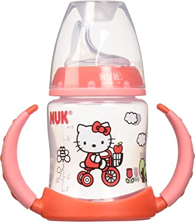 KNEES N TOES @ Amazon.com: Nuk